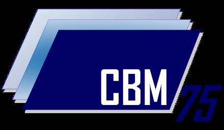 Cbm75 &#8211; Entreprise Générale de Bâtiment ></a>  </div>  <!-- Collect the nav links, forms, and other content for toggling --> <div class=